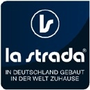 LaStradaGerman_Logo
