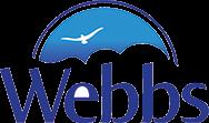 logo_webbs